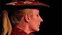 Monology vagíny 20. dubna v Divadle Gong