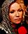 Monology vagíny 3. září na Letní scéně Harfa