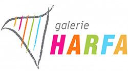 Dnešní představení Velký holky nepláčou hrajeme na Harfě