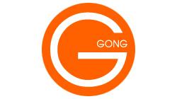 Dnešní představení Komici s.r.o. přesouváme do Divadla Gong