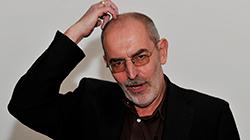 Co vy na to, pane Šmoldasi 1.11.2017 v Divadle Gong