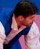 Princové jsou na draka 3.2.2018 v Plzni