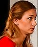 Komedie Natěrač zahájí Letní scénu Harfa