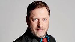 Komedie Příště ho zabiju sám! 13.8.2018 na Letní scéně Harfa