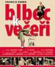 Legendární komedie Blbec k večeři 26.8.2018 na Letní scéně Harfa