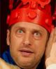 Princové jsou na draka 27.10.2018 v Divadle Bez zábradlí