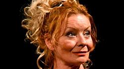 Magická hodina s Vilmou Cibulkovou 6.11.2018 v Divadle Gong