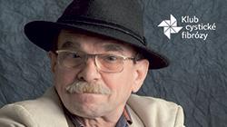 Benefiční koncert Jaroslava Uhlíře pro slané děti
