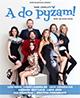 Komedie A do pyžam! 4.8.2019 na Letní scéně Harfa