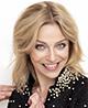 Lucie Zedníčková: Na divadle mám nejraději autentičnost