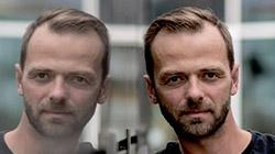 Lukáš Langmajer: Nemusím dělat divadlo s kdejakým blbcem