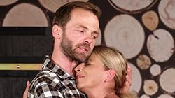 Komedie A do pyžam! 16.10.2019 v Divadle Gong Praha