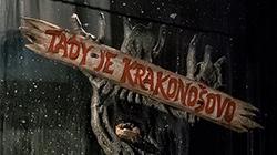 Krkonošské pohádky 16.2.2020 v Ledči nad Sázavou