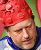 Princové jsou na draka 19.1.2020 v Divadle Bez zábradlí