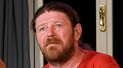 Komedie Natěrač 25.1.2020 v Nymburku