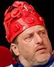 Princové jsou na draka 8.2.2020 v Brandýse nad Labem
