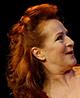 Poslední ze žhavých milenců 29.2.2020 v Divadle Gong Praha
