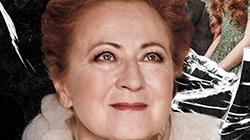 Skleněný zvěřinec 9.3.2020 v Divadle Gong Praha