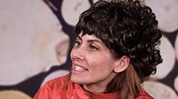 Komedie A do pyžam! 14.9.2020 v Divadle Gong Praha