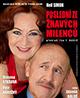Poslední ze žhavých milenců 20.9.2020 v Divadle Gong Praha