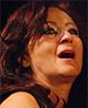 Drobečky z perníku 26.8.2020 na Letní scéně Harfa