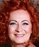 Filumena Marturano 11.10.2020 v Divadle Gong Praha