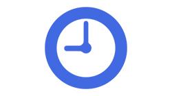 Provozní doba od 1.9.2020