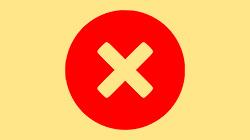 Představení Divadla pohádek 26. + 27.9.2020 zrušena