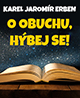 Pohádka Obuchu, hýbej se! on-line na našem YouTube