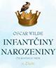Infantčiny narozeniny – 1. část on-line na YouTube