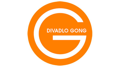 Divadlo Gong