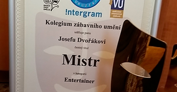 Enterainer roku 2017