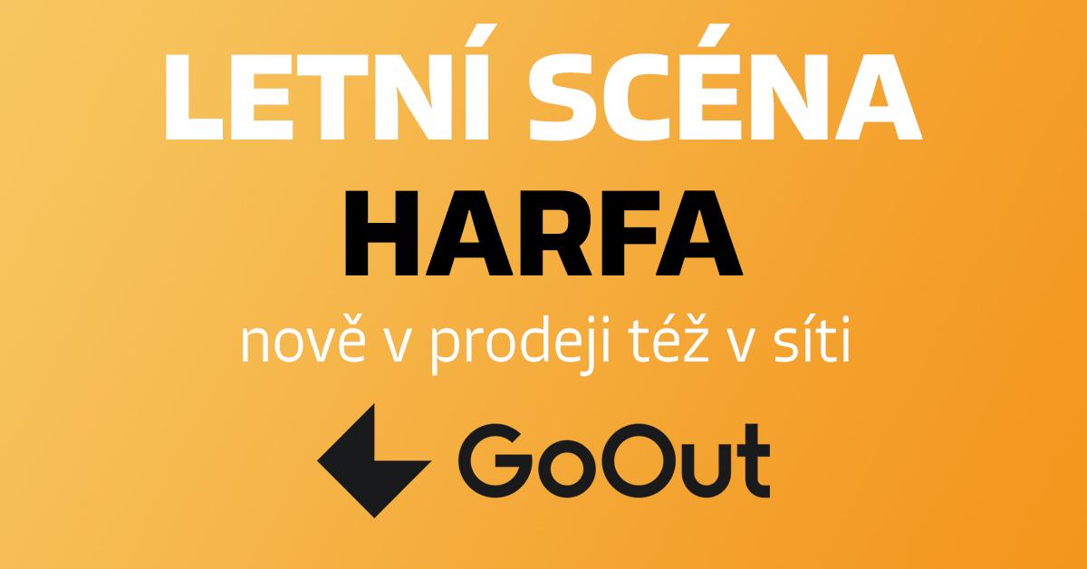 Přejdi na stránky prodejce GoOut