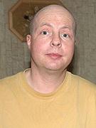 Petr Freund
