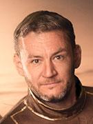 Rostislav Trtík