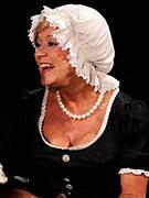 Dagmar Schlehrová
