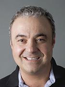 Martin Zounar