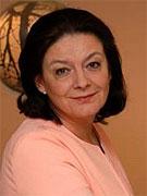 Lenka Skopalová
