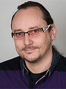 Marián Vojtko