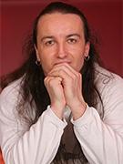 Jaromír Holub