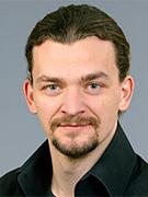 Dušan Vitázek