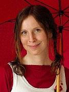 Adéla Zejfartová