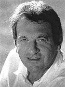 Alan Boublil