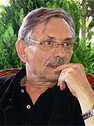 Jurij Galin