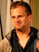 Ivan Čermák