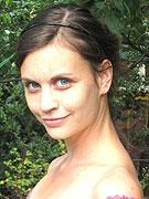 Tereza Šefrnová