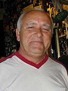 Jindřich Lenc
