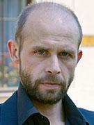 Robert Stodůlka