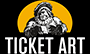 Ticket-Art
